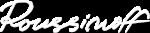 Roussinoff Logo